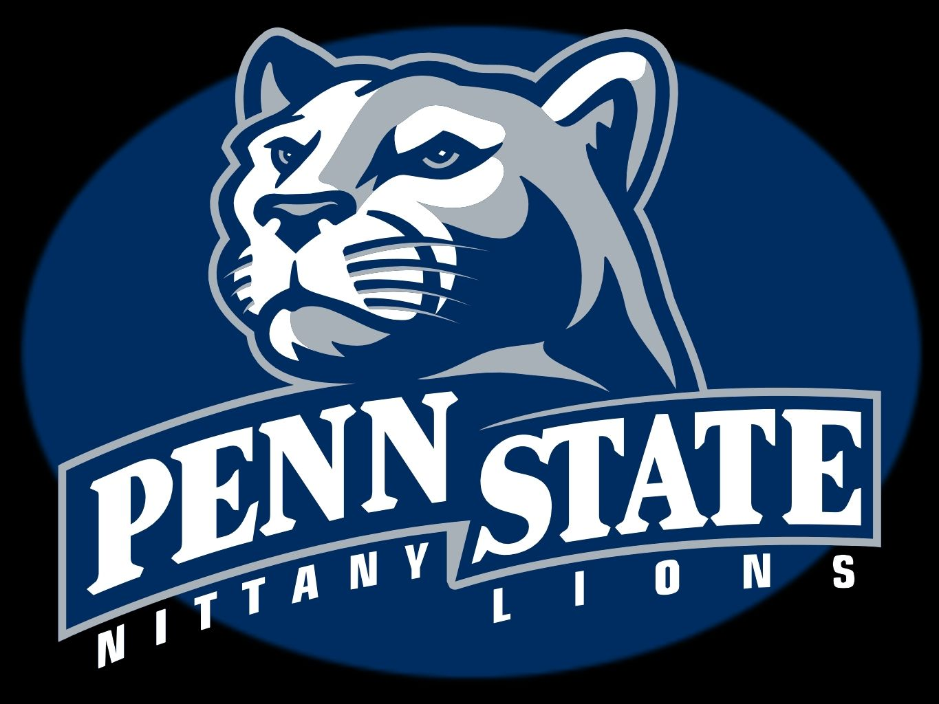 penn state picture.