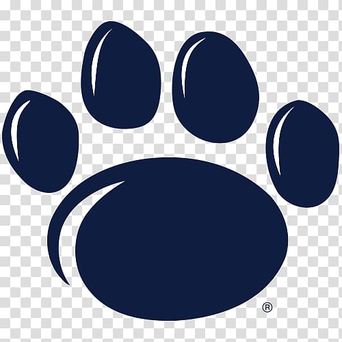 Pennsylvania State University Penn State Nittany Lions.