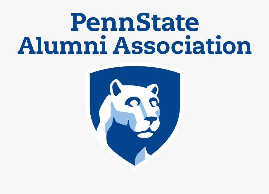 Pennsylvania State University , Transparent Cartoon, Free.