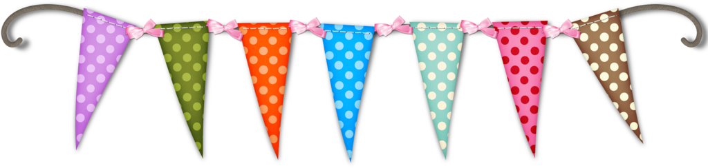 Free Pennant Cliparts, Download Free Clip Art, Free Clip Art.