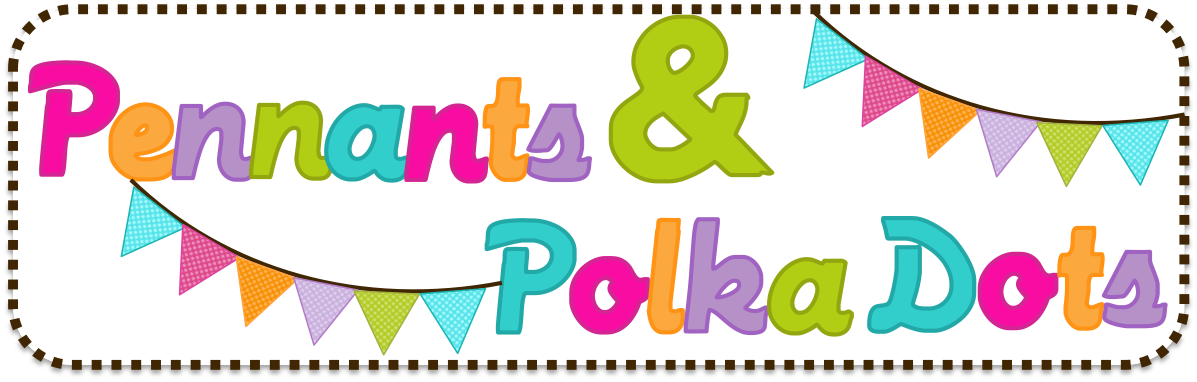Free School Pennant Cliparts, Download Free Clip Art, Free.