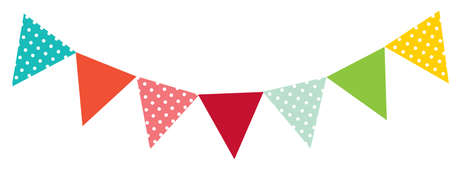 Free Pennant Border Cliparts, Download Free Clip Art, Free.