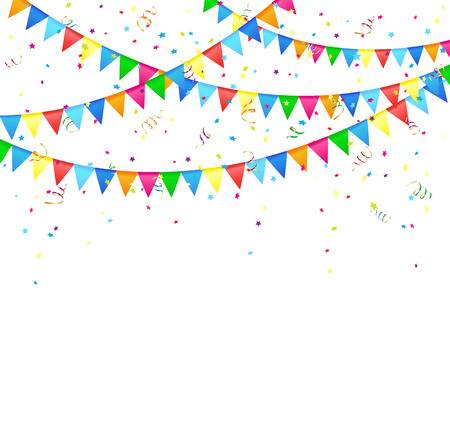 Most Pennant Banner Clip Art Best Flag Clipart Free Download.