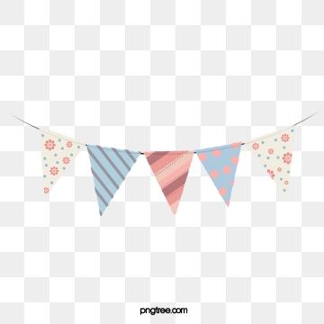 Pennant Png, Vector, PSD, and Clipart With Transparent.