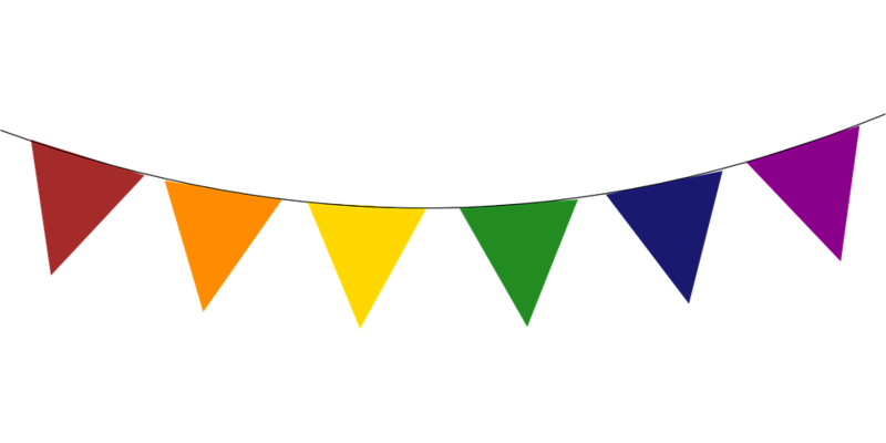 Download Free png Free Pennant PNG HD PlusPNG.c.