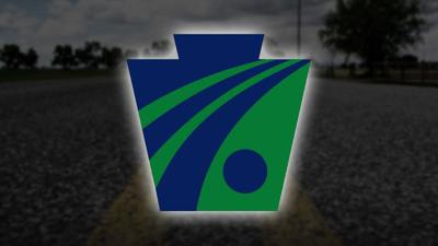 PennDOT photo services restored after statewide outage.