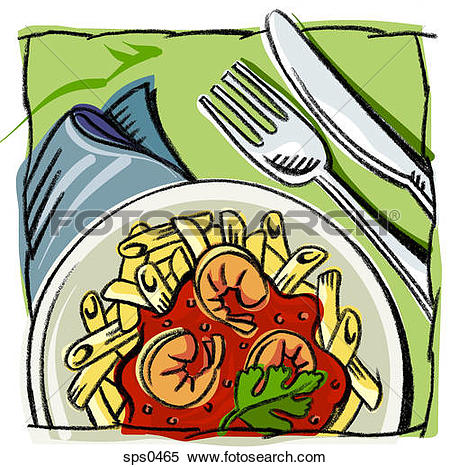 Penne Stock Illustration Images. 48 penne illustrations available.