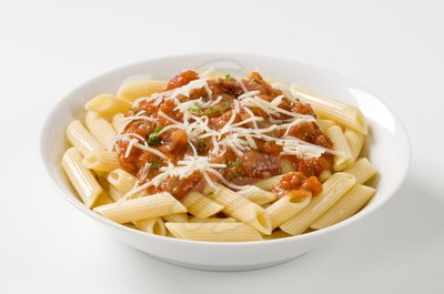 Penne clipart - Clipground