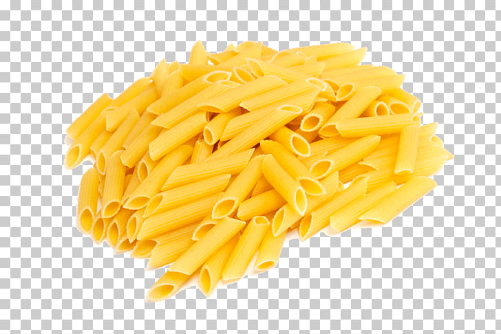 Penne Pasta Macaroni Taglierini Al dente, spagetti pasta PNG.