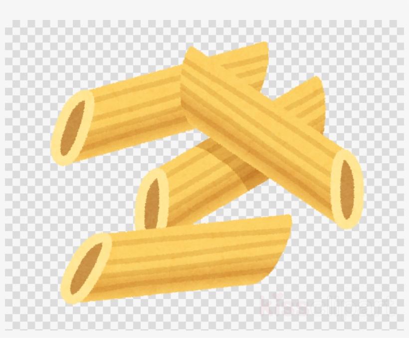 Penne Pasta Png Clipart Pasta Penne Al Dente.
