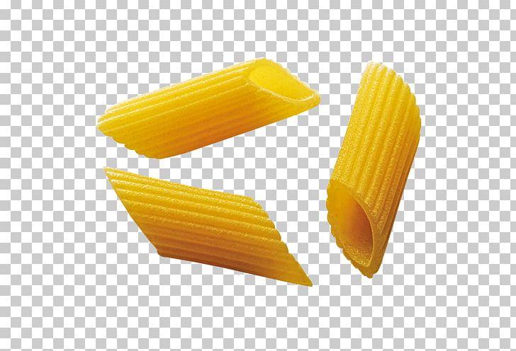 Pasta Italian Cuisine Penne Rigatoni Macaroni PNG, Clipart.
