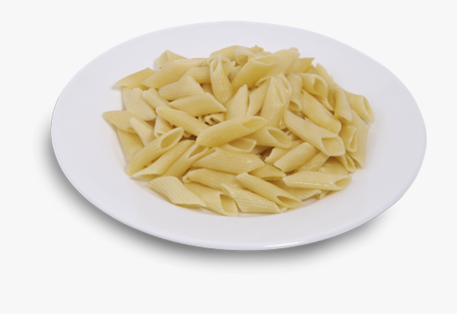 Pasta Png Images Free Download Ⓒ.