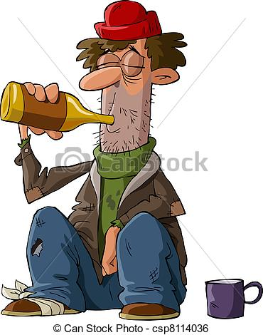Alcoholic Clipart and Stock Illustrations. 15,703 Alcoholic vector.