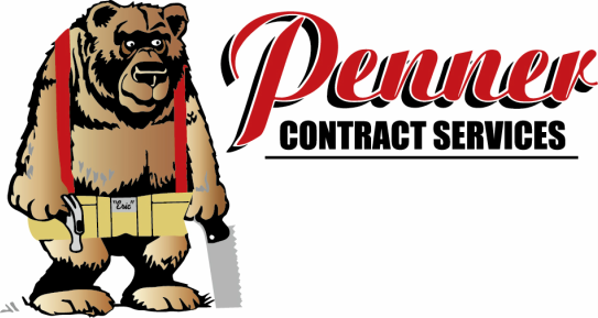 PENNER CONTRACT SERVICES.