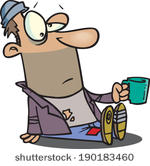 Cartoon Bum Clip Art Download 1,000 clip arts (Page 7.