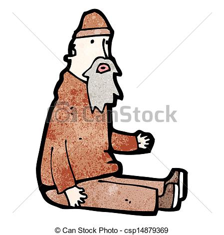 Beggar Clipart Vector Graphics. 454 Beggar EPS clip art vector and.