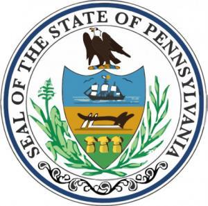 Pennsylvania Clip Art Download.