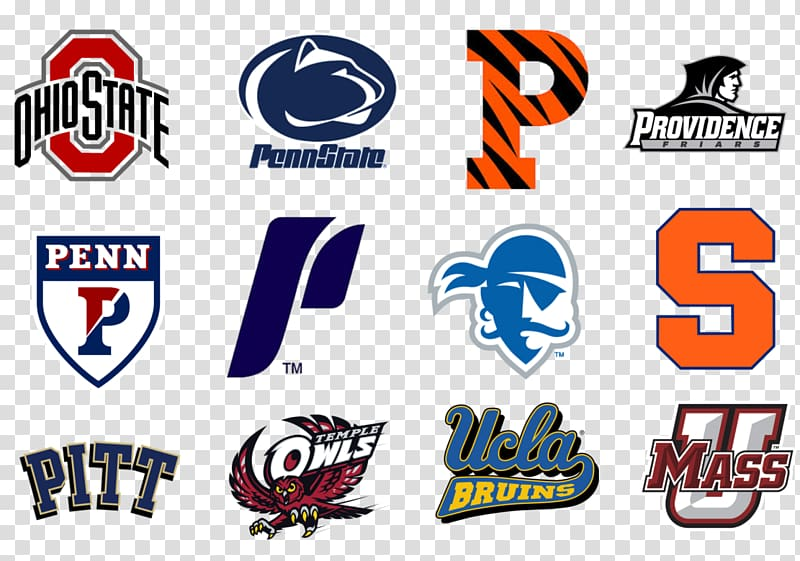 University of Pennsylvania Logo Penn Quakers men\\\'s.