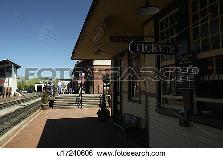 Stock Images of New Hope, PA, Pennsylvania, Bucks County, New Hope.