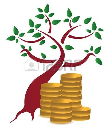 186 Penny Stocks Stock Vector Illustration And Royalty Free Penny.