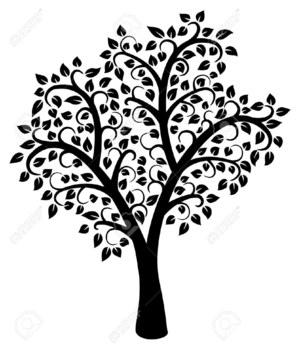 The Money Tree Story by Baker Street.