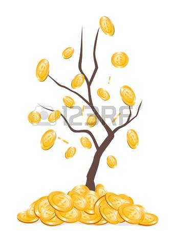 5,573 Penny Stock Vector Illustration And Royalty Free Penny Clipart.