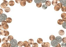 11 Best Penny Wars images.