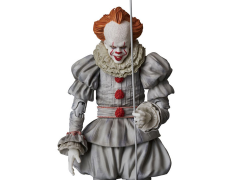 MAFEX Pennywise.