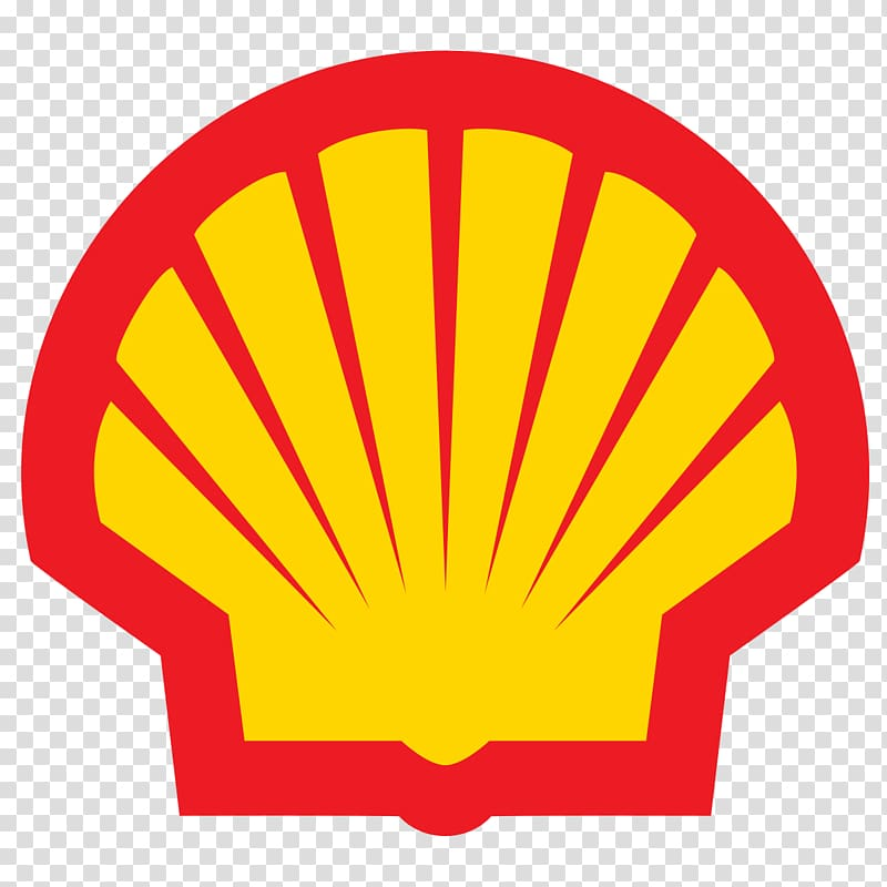 Pennzoil 10 Minute Oil Change Car Synthetic oil Logo, Shell.