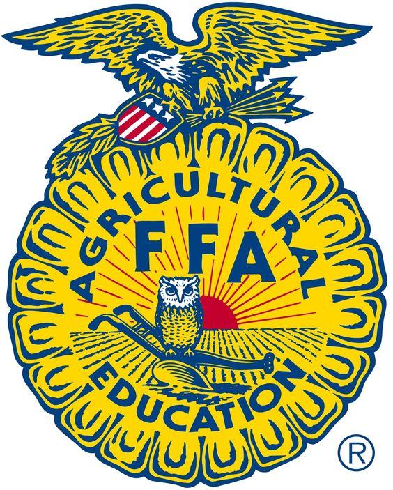 Ffa Logo Clip Art.