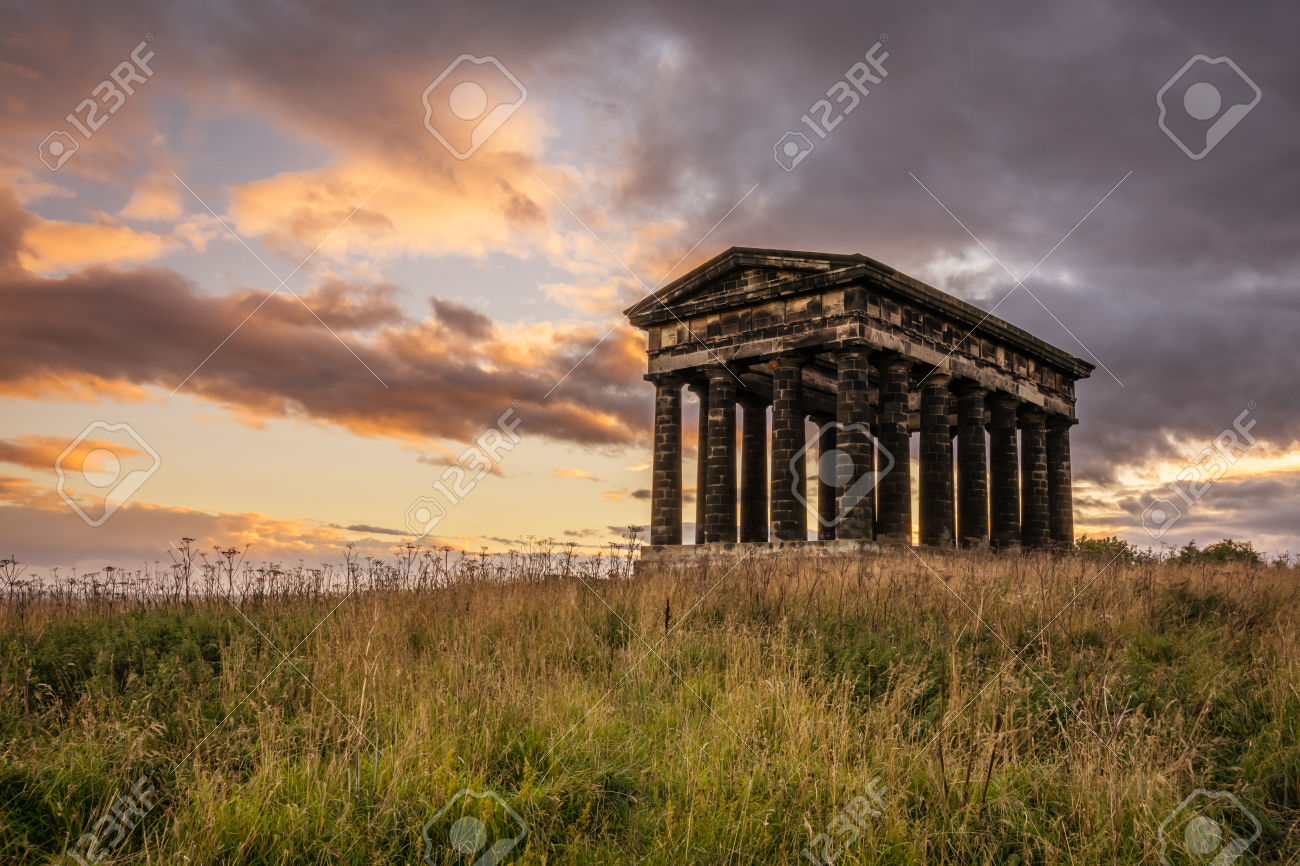 Sunderland Stock Photos & Pictures. Royalty Free Sunderland Images.