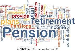Pension Illustrations and Clipart. 1,924 pension royalty free.