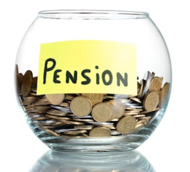 Pension png 4 » PNG Image.