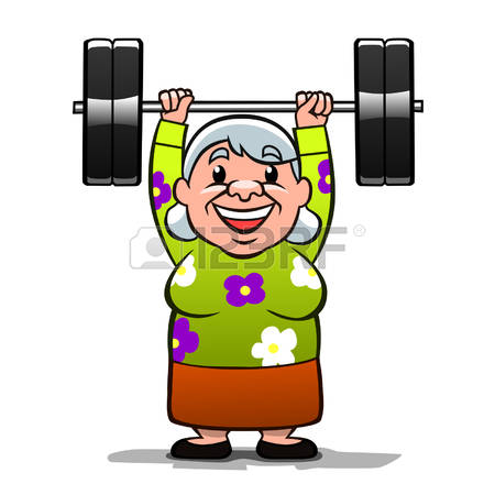 3,460 Pensioner Stock Vector Illustration And Royalty Free.