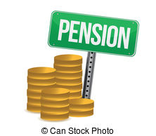 Pensioners Illustrations and Stock Art. 5,911 Pensioners.