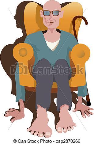 Pensioner Illustrations and Stock Art. 5,912 Pensioner.