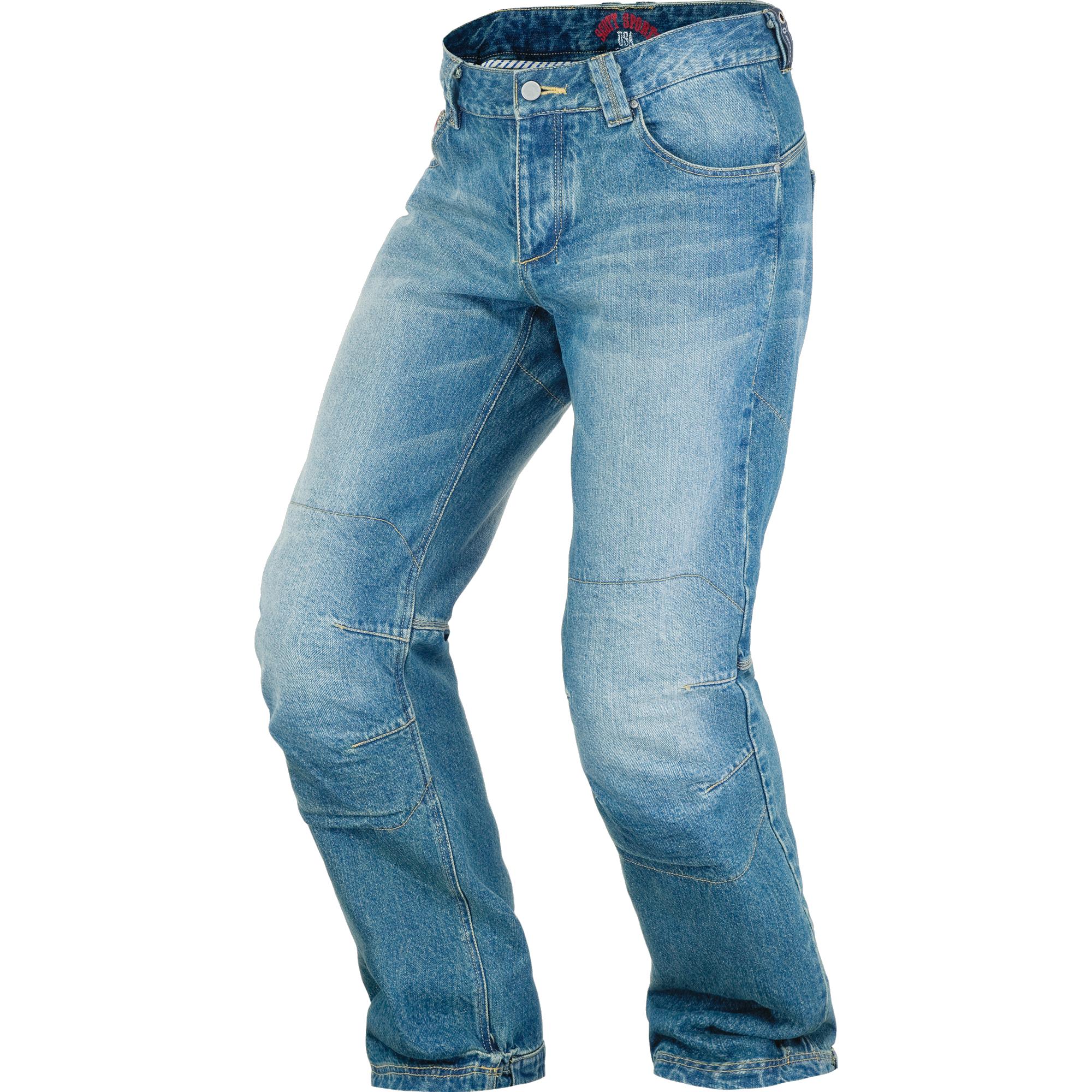 Jeans PNG Transparent Images.