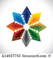Penta Clipart Royalty Free. 55 penta clip art vector EPS.