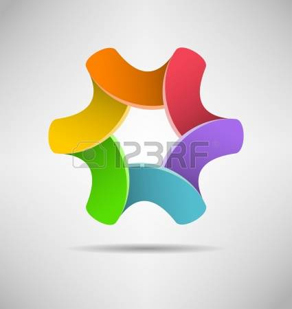 102 Penta Stock Vector Illustration And Royalty Free Penta Clipart.