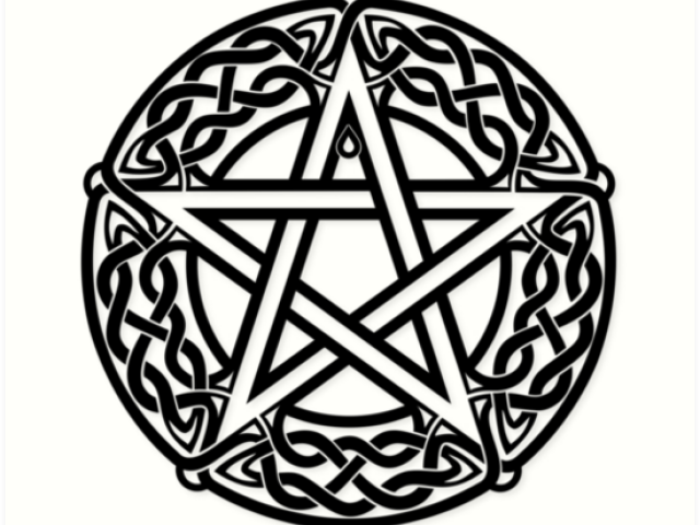 Pentacle Png (108+ images in Collection) Page 2.