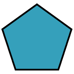 Free Pentagon Shape Cliparts, Download Free Clip Art, Free.