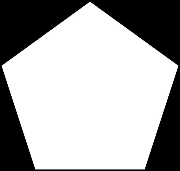File:Pentagon.svg.