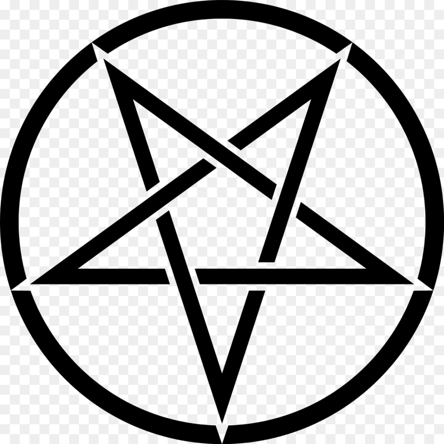 Satanic Pentagram Png (103+ images in Collection) Page 3.