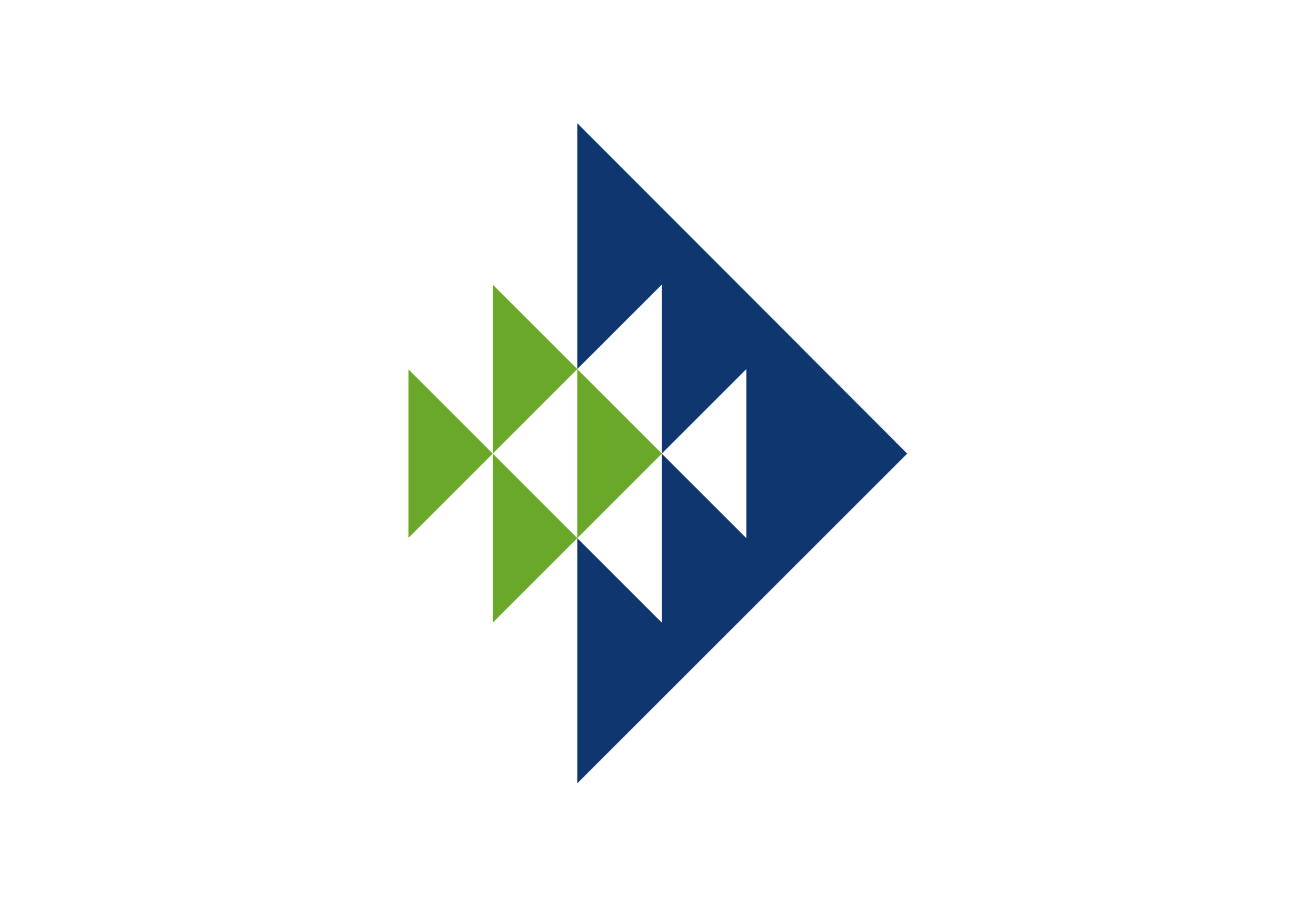 Pentair logo.