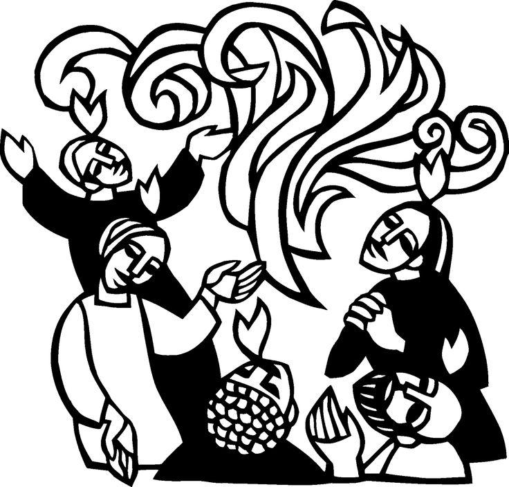 Free Pentecost Cliparts, Download Free Clip Art, Free Clip.