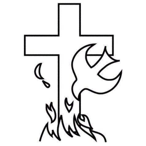 Free Pentecost Cliparts, Download Free Clip Art, Free Clip.