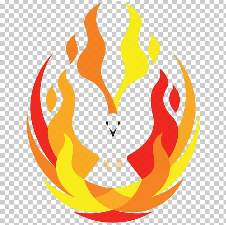 Pentecost Holy Spirit Trinity Sunday PNG, Clipart, Christian.