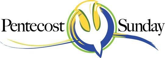 Pentecost sunday clipart 2 » Clipart Station.