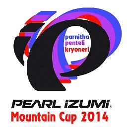 Pearl Izumi Penteli.