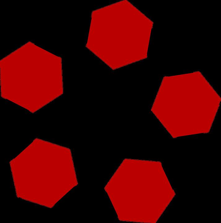 Free vector graphic: Logo, Pentubuntu, Operating System.